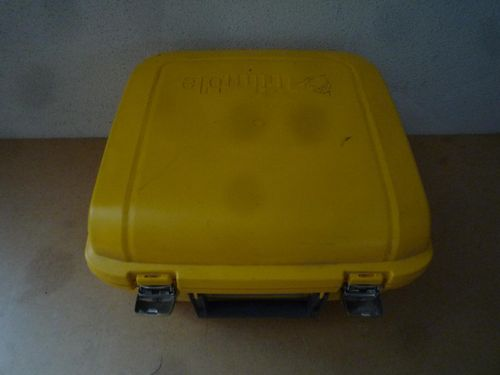 Trimble Transportkoffer 58385001